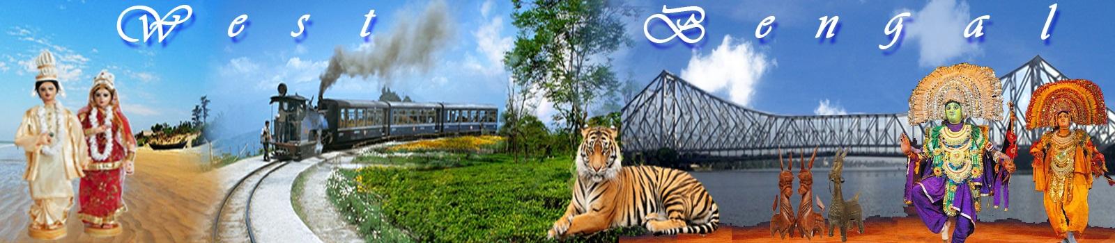 west-bengal-city
